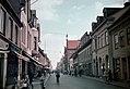 Kalmar - KMB - 16001000278164.jpg