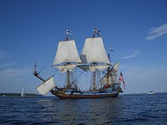 Kalmar Nyckel Chesapeake Bay.jpg