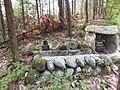 Kamitakaracho Iwaido, Takayama, Gifu Prefecture 506-1303, Japan - panoramio.jpg