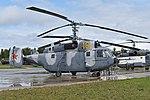 Kamov Ka-29 '16 yellow' (24221036478).jpg