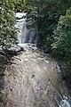 Kamuiwakka Falls03s5.jpg