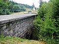 Kanalbrücke Grünsbach 129609 2a.JPG