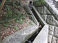 Kanna Dam Fish Ladder.jpg