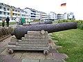 Kanone - panoramio (1).jpg