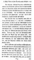 Kant Critik der reinen Vernunft 151.png
