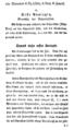 Kant Critik der reinen Vernunft 182.png