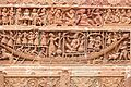 Kantajew Temple-Terracotta (পোড়ামাটির ফলক).jpg