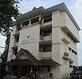 Kantor Kelurahan Bendungan Hilir, Jakarta Pusat.jpg