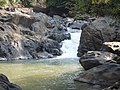 Kanur, Karnataka 581337, India - panoramio (9).jpg