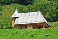 Kapelle-Seegut.jpg