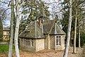 Kapelle CHNP Ettelbruck 01.jpg