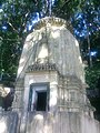 Kapilasa temple Dhenkanal Odisha2.jpg