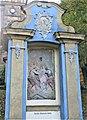 Kaplička X. zastavení křížové cesty v Jiřetíně pod Jedlovou (Q104975356) 02.jpg