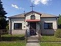 Kaplica w Mysłakowie.jpg
