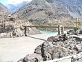 KarakoramHighway2.jpg