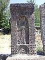 Karenis monastery (53).jpg