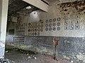 Karmėlavos raketinė bazė - panoramio (1).jpg