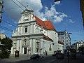 KarmeliterkircheLeopoldstadtWien.09A.JPG