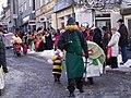 Karneval Radevormwald 2008 44 ies.jpg