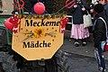 Karnevalsumzug Meckenheim 2013-02-10-2142.jpg