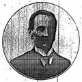 Karol Maciejewski.png