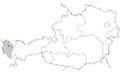 Karte Österreich Schnepfau (Bregenz).png
