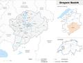 Karte Bezirk Greyerz 2014.png