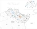Karte Gemeinde Baldingen 2014.png