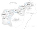 Karte Gemeinde Buehler.png