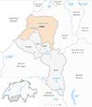 Karte Gemeinde Conthey 2007.png