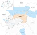 Karte Gemeinde Freienbach 2007.png