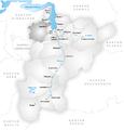 Karte Gemeinde Isenthal.png