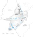 Karte Gemeinde Mex.png