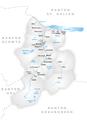 Karte Gemeinde Netstal.png