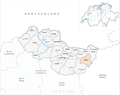 Karte Gemeinde Siglistorf 2007.png