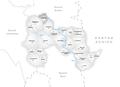 Karte Gemeinde Taegerig.png