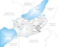 Karte Gemeinde Treiten.png