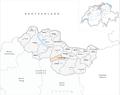 Karte Gemeinde Unterendingen 2007.png