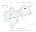 Karte Gemeinden des Kantons Basel Stadt.png