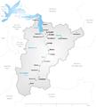 Karte Kanton Uri.png