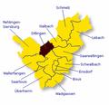 Karte Kreis Saarlouis Dillingen.png