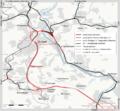 Karte Stuttgart 21 Fildertunnel.png
