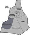 Karte Wien-Michelbeuern.png
