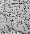 Karte amt steinbach 1660.jpg