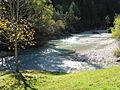 Karwendelbach GO-4 Mündung.jpg