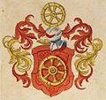 Karzer Wappen Schaffhausen B04.jpg