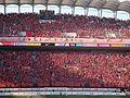Kashima Soccer Stadium 4.jpg