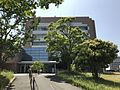 Kasuga City Office 20170603-2.jpg