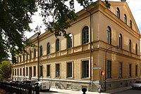 Katarina västra skola 2012c.jpg