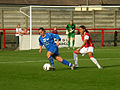 KateWard-AlexScott.jpg